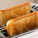 2歳差育児の子供の朝ごはんのオススメは?簡単なレシピを紹介 !