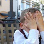 ワンオペ育児も普通の育児でも、疲れきってしまわないために。