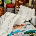 食費の節約。予算オーバーにならないコツとは?