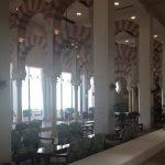 志摩スペイン村ホテルのアメニティはどんなもの?その他感想など。