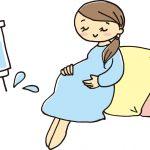 妊娠前にすることは予防接種?やっておくと安心なこと3つ!