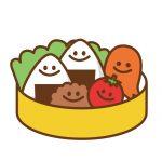幼稚園のお弁当箱は保温庫対応のアルミのものがオススメ!