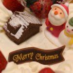 クリスマスケーキ理論とは?今は年越しそば理論??