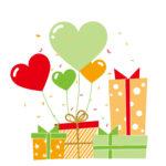 クリスマスプレゼントの予算、子供はいくら?相場をみてみよう!