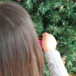 クリスマスツリーはいつから飾る?いつまで飾る?