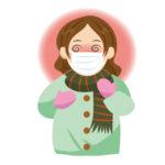 妊婦の風邪はつらい…風邪薬は市販のは使っちゃダメ?