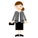卒園式と入学式の服装が同じで大丈夫?ママのスーツはどうするべき??