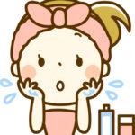 グリセリンフリーに挑戦中!化粧水は何を使う?