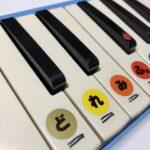 鍵盤ハーモニカの練習、マンションでやっても大丈夫?