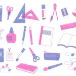小学生の筆箱、買い替えはいつ?どれくらいの頻度でするものなの??