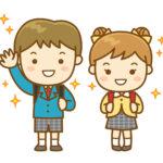 小学校の入学式、女の子の靴下や靴はどんなのがいい?