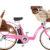 3人乗り自転車、荷物はどうする?カゴなしは大変?