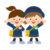幼稚園の制服、サイズは大きめ?サイズ選びはこうしよう!